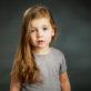Upsherin portrait Rockland County, N
