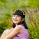 Rockland County, NY Child photographer